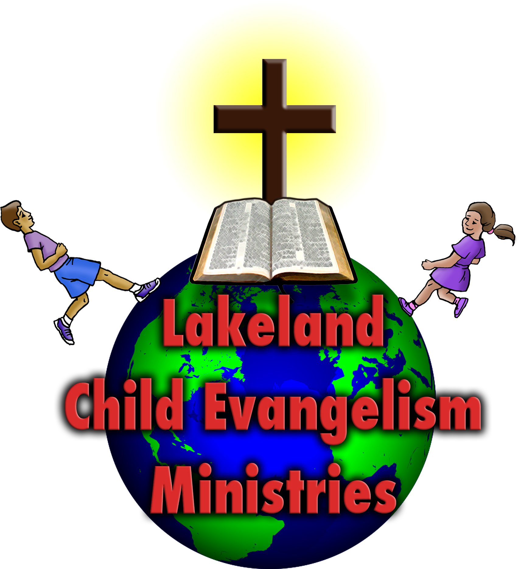 Lakeland Child Evangelism Ministries